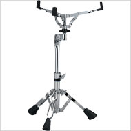 SS850 - Snare Stand