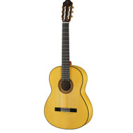 Image for CG182SF - Classical Guitar from Yamaha Music Online Shop