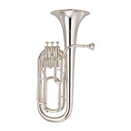 Image for YBH-301 - Student Baritone from Yamaha Music Online Shop