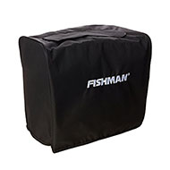 Image for ACC-LBX-SC5 - Fishman Loudbox Mini Cover from Yamaha Music Online Shop