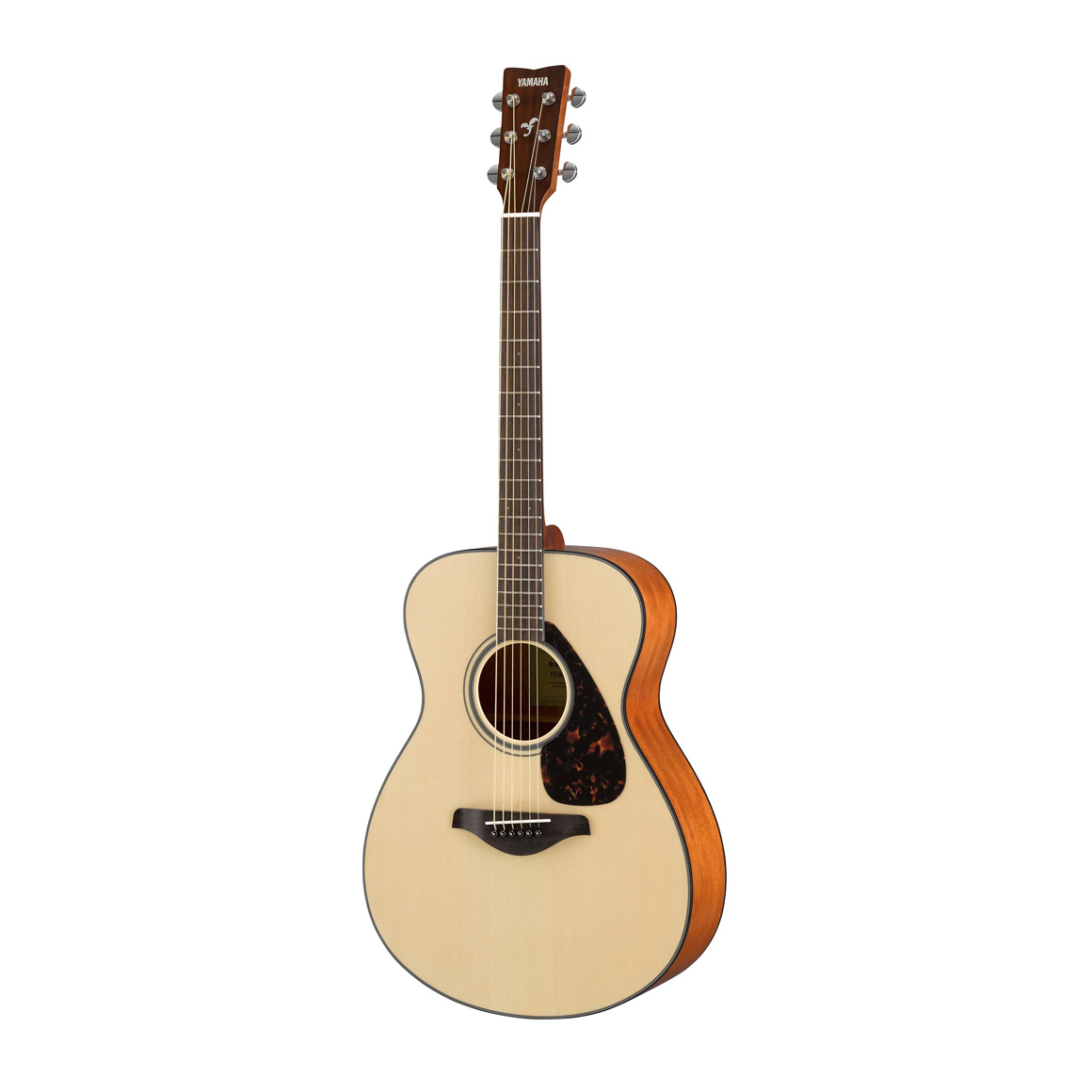 Image for FS800 - Acoustic Guitar from Yamaha Music Online Shop