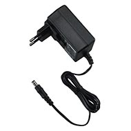 PA-130B - Yamaha Power Adaptor