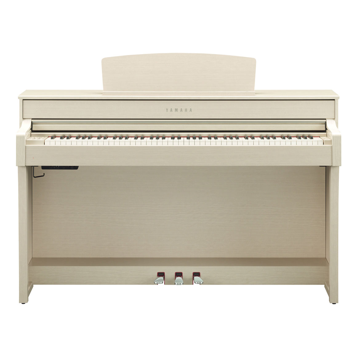keyboard piano online
