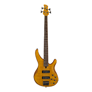 TRBX604FM - Electric Bass Guitar