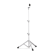 Image for CS3 - Advanced Lightweight Cymbal Stand from Yamaha Music Online Shop