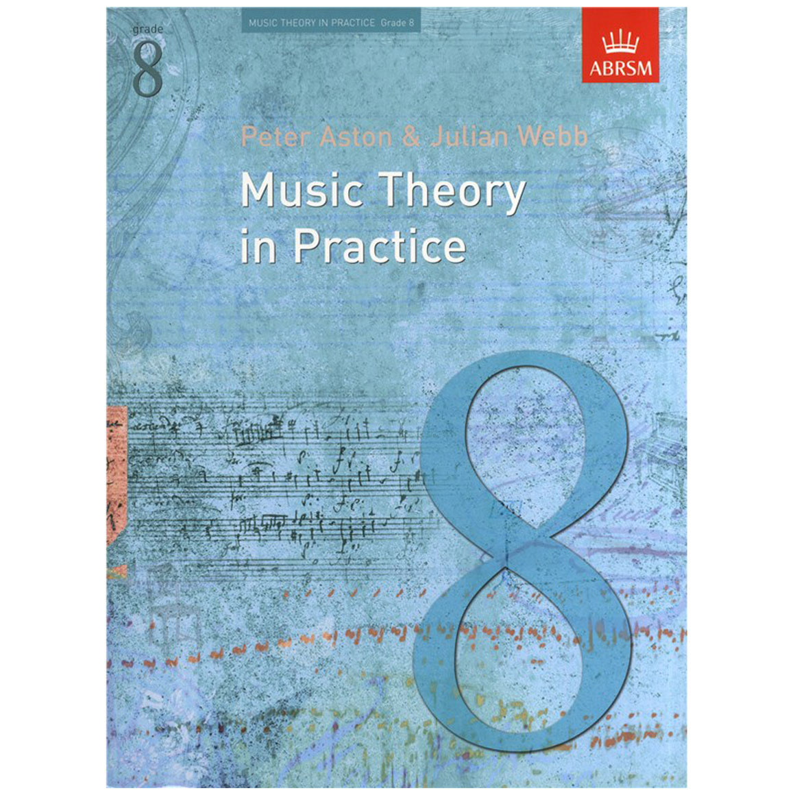 Grade 8 Music Theory - Complete Course
