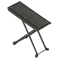 Image for FS01 - Foot Rest from Yamaha Music Online Shop