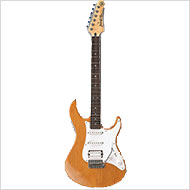 PAC112J - Electric Guitar