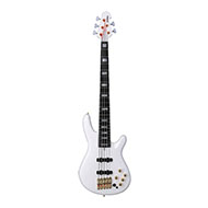 BBNE2 - Electric Bass Guitar