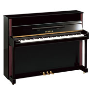 JX113T - Upright Piano