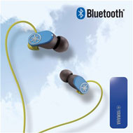 Sports Series Earphones